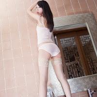 [Beautyleg]2014-04-18 No.963 Yoyo 0054.jpg