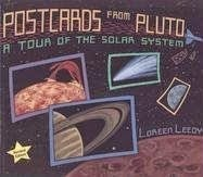 Postcards from Pluto