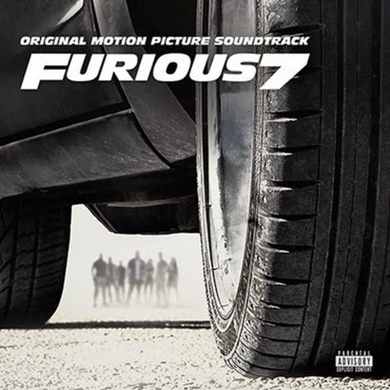 Furious 7 X Juicy J, Kevin Gates, Future & Sage the Gemini–Payback (2k15) [Download]