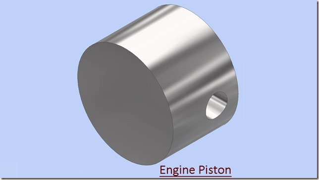 Engine Piston_2