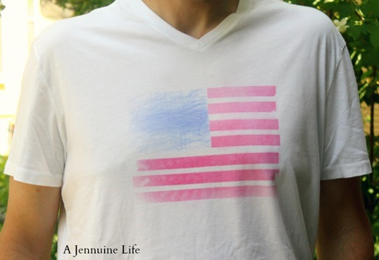 Kid-Drawn-Flag-Shirt-Title-Main