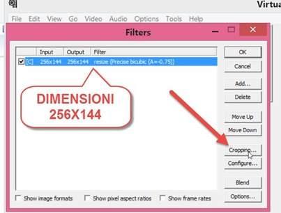 filtro-cropping-virtualdub