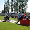 Poziarnicka sutaz N.Mysla 23.06.2012 073.JPG