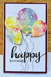 Идеи для открытки на день рождения для дедушки