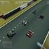 [Jogos] MiniDrivers - Fórmula 1