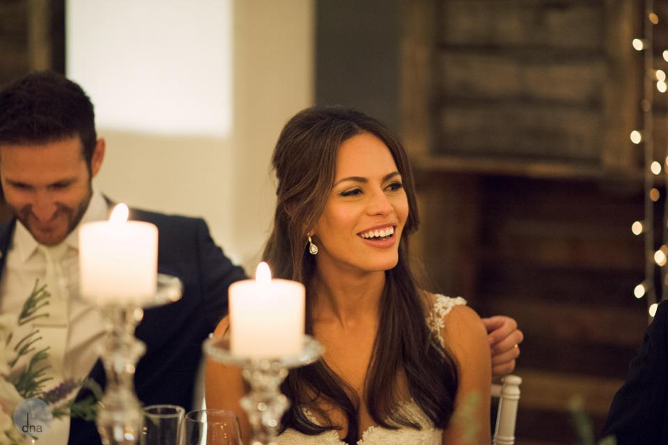 Ana and Dylan wedding Molenvliet Stellenbosch South Africa shot by dna photographers 0203.jpg