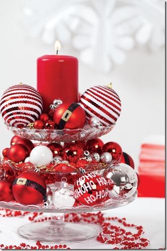 mesas decoradas navidad (8)