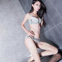 [Beautyleg]2015-01-30 No.1088 Yoyo 0036.jpg