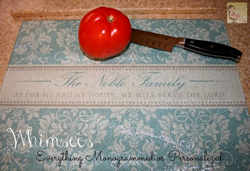 Whimsees Monogrammed Personalized[6]