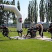 Poziarnicka sutaz N.Mysla 23.06.2012 069.JPG