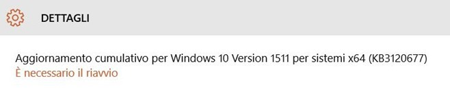 update-sistema-operativo-windows-10
