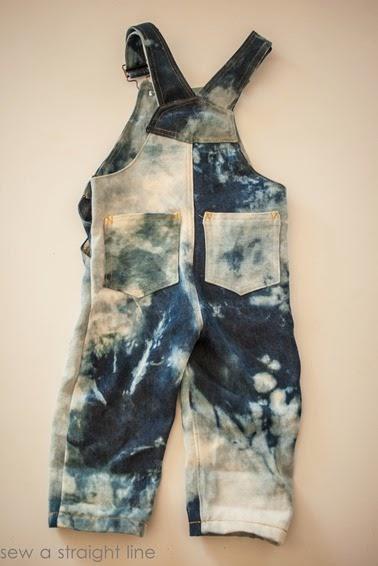 ottobre sweatshirt 32015 peekaboo okey dokey overalls sew a straight line-2144