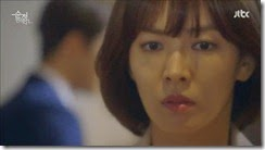 [Falling.In.Love.With.Soon.Jung.E16.E%255B193%255D%255B2%255D.jpg]