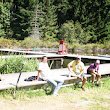 camp discovery - Wednesday 116.JPG