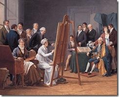 File-Marie-Gabrielle Capet - Atelier of Madame Vincent - 1808