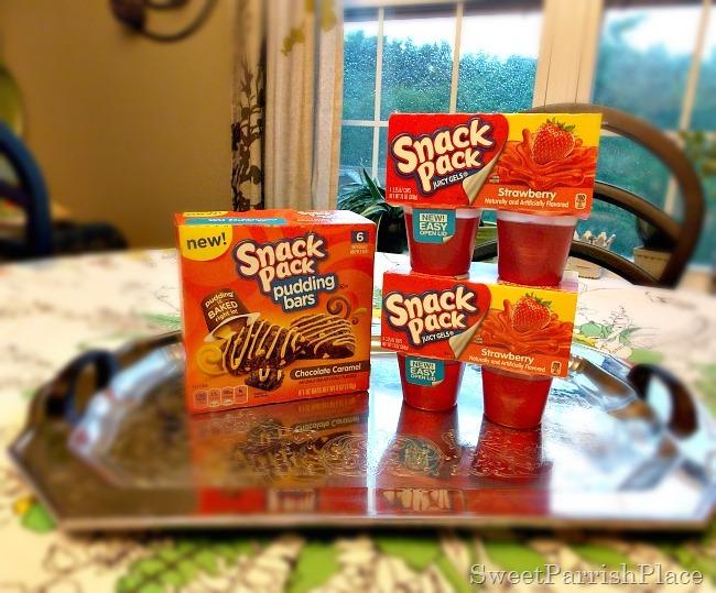 snack packs1