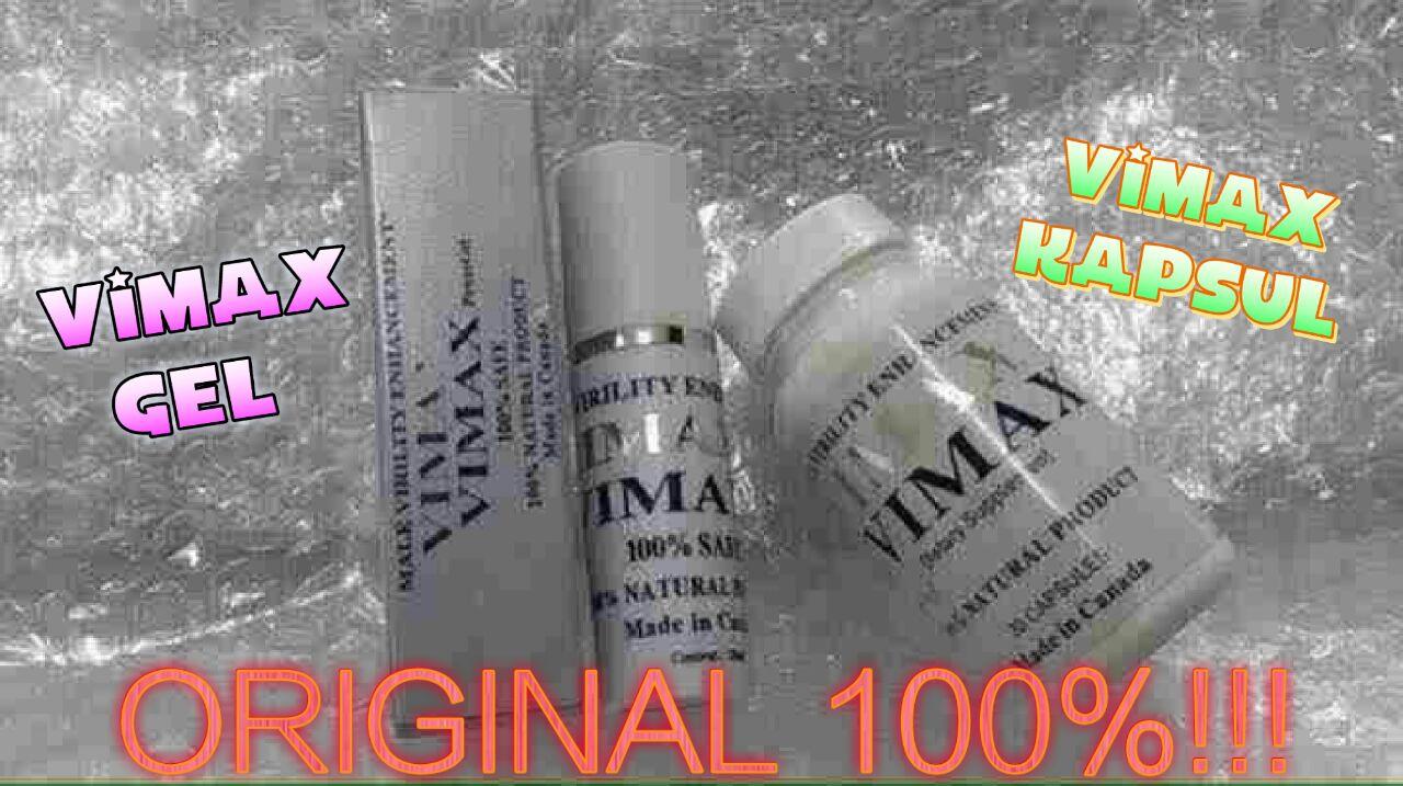 puan mira beauty shop vimax canada brown lot 9972 rm125 murah original rm135