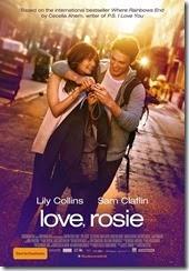 20141209-love_rosie-02