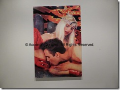 Jeff-Koons-at-the-Whitney-12
