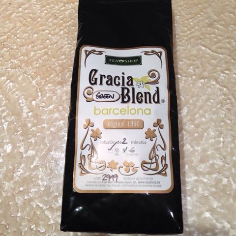 teashop-gracia-blend