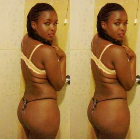 Uganda ladies dating