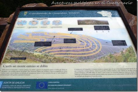 Panel mirador Campodola
