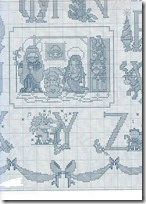 letras navidad punto de cruz (6)