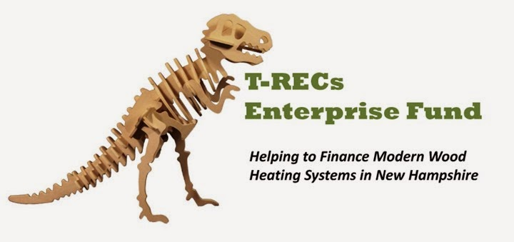 T-REC Enterprise Fund - intro presentation-3-1