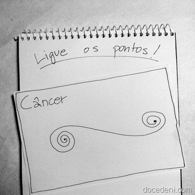 pontos_cancer