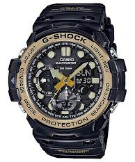 Casio G Shock : GLX-6900XA