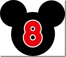 112 numeros mickey mouse 03