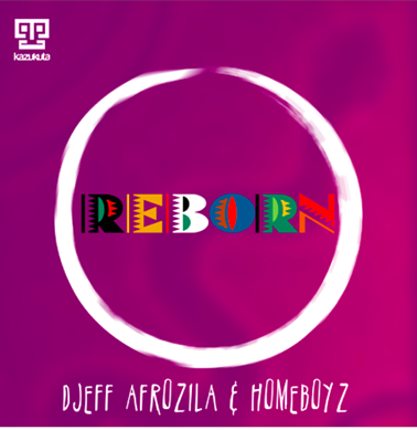 reborn so 9dades homeboyz djeff