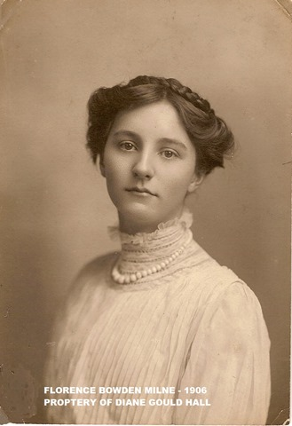 BOWDEN_Florence-1906_enh_with name