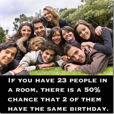 strange-facts-true-025