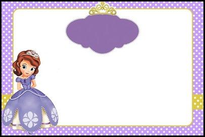 princesa_Sofia_1003
