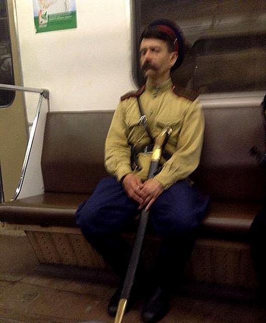 metro012