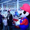 2015  » 2015 Mediamarkt Supermario