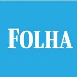 Folha de S.Paulo