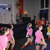Kostümball 2014 006.jpg