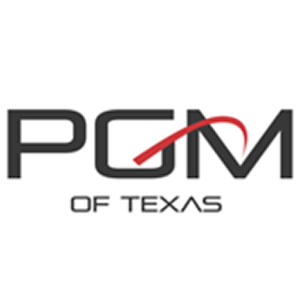 PGM of Texas Converter Catalog For PC / Windows 7/8/10 / Mac – Free Download