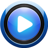 Download HD Universal Player APK for Laptop