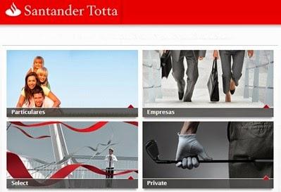 santander-totta-netbanco-conta-e-informacoes-www.2viacartao.com