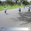 allianz15k2015cl531-1655.jpg