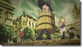 [HorribleSubs] Little Witch Academia The Enchanted Parade - 01 [720p].mkv_snapshot_05.15_[2015.09.17_20.41.04]