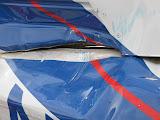 N9526J - Damage - 032009 - 16