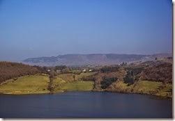 Colgagh Lough - Condado Leitrim y Sligo