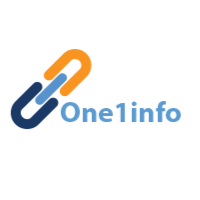 ONE1INFO picture