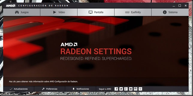 AMD_Crimson_Radeon_Settings