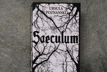 """Rezension """"Saeculum"""""""