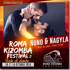 Nuno-e-Nagyla-2-Roma-Kizomba-Festival-2015